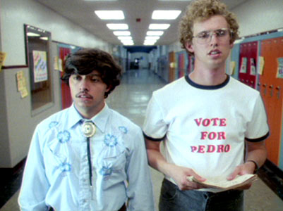 vote-for-pedro.jpg