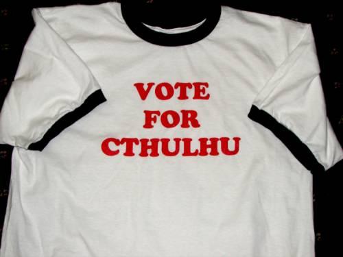 vote4cthulhu.jpg